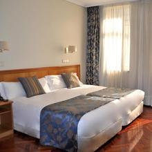 Hotel Crunia in A Coruna