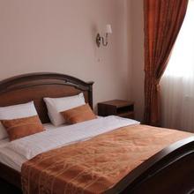 Hotel Crystal in Rossiyskiy