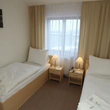 Hotel Cyro in Brno