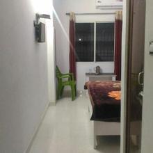 Hotel D D Residency in Kishanganj