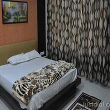 Hotel D Paradise Bikaner in Nokha