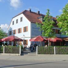 Hotel Daimerwirt in Schwaberwegen