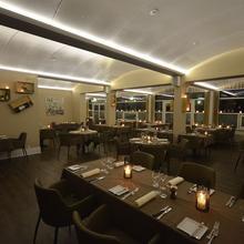 Hotel Danica in Hostrup