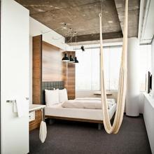 Hotel Daniel Vienna in Brunn Am Gebirge