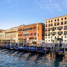 Hotel Danieli, A Luxury Collection Hotel in Venice
