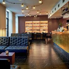 Hotel Danmark in Copenhagen