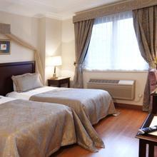 Hotel Daphne in Beyoglu
