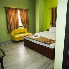 Hotel Darbar International in Gaya