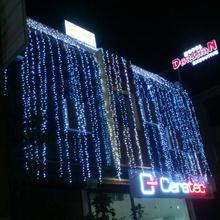 Hotel Darshan Executive in Aurangabad