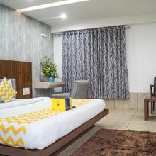 Hotel Darshan in Gandhinagar