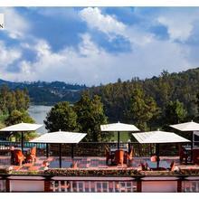 Hotel Darshan in Ooty