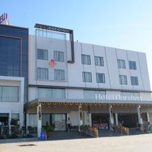 Hotel Darshan Sp Ring Road in Gandhinagar