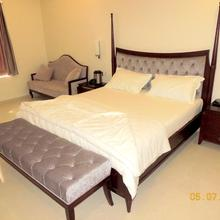 Hotel Darshan in Vadnagar