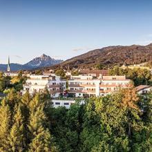 Hotel Dasmei in Neustift Im Stubaital