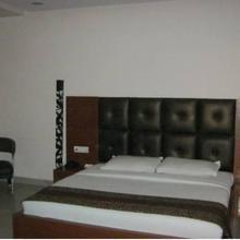 Hotel Data Inn in Ajmer