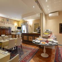 Hotel Davanzati in Florence