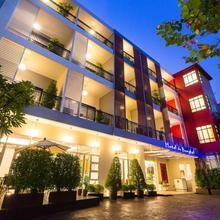 Hotel De Bangkok in Bangkok