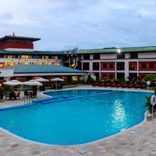 Hotel De L' Annapurna in Kathmandu