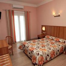 Hotel de La Paix in Casamaccioli