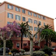 Hotel De La Paix in Riventosa