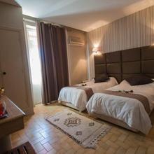 Hotel De La Paix in Fes