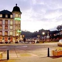 Hotel de la Poste - Relais de Napoleon III in Poupehan