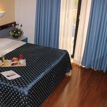 Hotel De La Ville & Centro Congressi in Venticano
