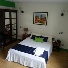 Hotel De L'avenue - Tana City Centre in Antananarivo