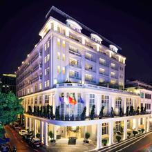Hotel De L'opera Hanoi - Mgallery in Hanoi