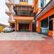 Hotel De Marina in Garacherama