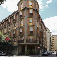 Hotel De Paris in Castellonalto