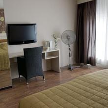 Hotel De Posthoorn in Zuidermeer