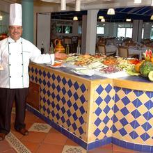 Hotel Decameron Marazul - ALL INCLUSIVE in San Andres