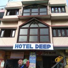 Hotel Deep in Champawat
