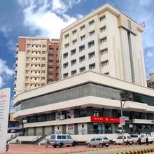 Hotel Deepa Comforts in Mangalore