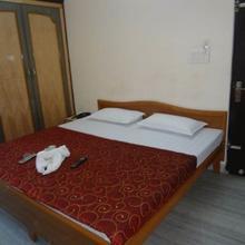 Hotel Deepak in Jaipur
