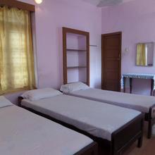 Hotel Deepak in Kovalam