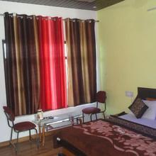 Hotel Deepraj in Kausani
