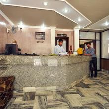 Hotel Deepshikha in Dehradun