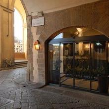 Hotel degli Orafi in Compiobbi