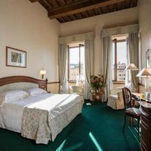 Hotel Degli Orafi in Florence