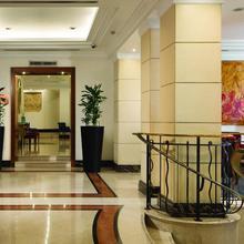 Hotel Dei Mellini in Rome