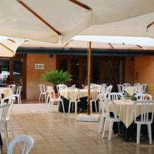 Hotel Dei Pini in Agrigento