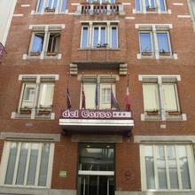 Hotel Del Corso in Milano