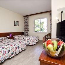 Hotel del Golf Playa in Almassora