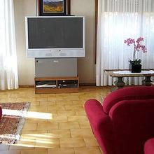 Hotel del Prado in Meranges