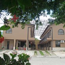 Hotel Del Rio in Liberia