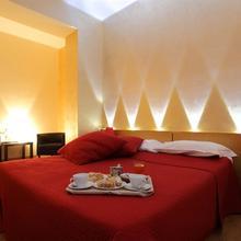 Hotel Del Viale in Agrigento