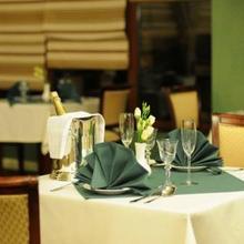 Hotel Delfin Spa & Wellness in Kleszcze