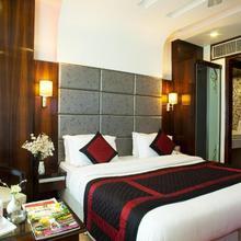 Hotel Delhi 55 @ New Delhi Railway Station in New Delhi